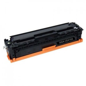CE410X-New-Compatible-Black