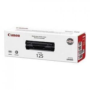 Canon-125-OEM-