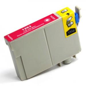 T126320-New-Compatibl2