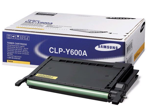 clpy600a