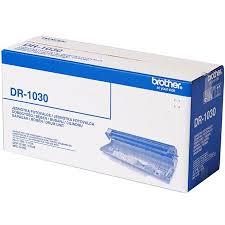 dr1030oem
