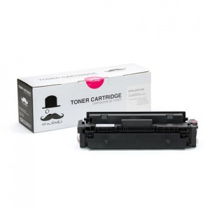 medium_0c50e-HP410X-CF413X-Color-LaserJet-Pro-MFP-M477fnw-HP-410X-CF413X-New-Compatible-Magenta-Toner-Cartridge-High-Yield-