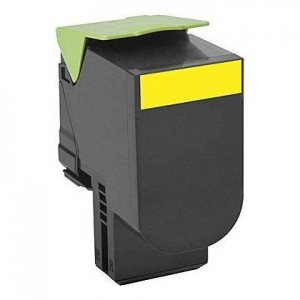 medium_0edab-Lexmark-Laserjet-Printer-80C10Y0-Lexmark-80C10Y0-801Y-OEM-Yellow-Return-Program-Toner-Cartridge