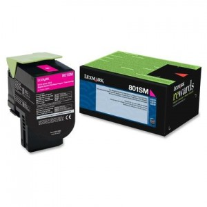 medium_1a363-Lexmark-Lexmark-80C1SM0-OEM-CX310dn-Lexmark-80C1SM0-OEM-Magenta-Return-Program-Toner-Cartridge-