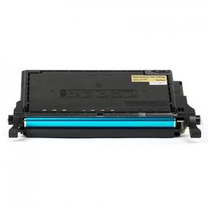 medium_1f077-Samsung-CLT-Y609S-CLP-770ND-Samsung-CLT-Y609S-Remanufactured-Yellow-Laser-Toner-Cartridge