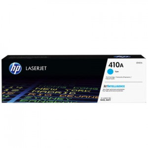 medium_294aa-HP-HP410A-CF411A-OEM-Color-LaserJet-Pro-MFP-M477fdw-HP-410A-OEM-Cyan-Toner-Cartridge-CF411A-