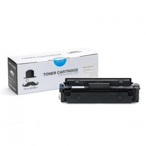 medium_2c233-HP410X-CF411X-Color-LaserJet-Pro-M452dn-HP-410X-CF411X-New-Compatible-Cyan-Toner-Cartridge-High-Yield-