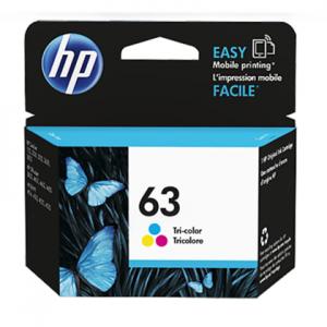 medium_2c644-HP-HP-63-Color-OEM-DeskJet-1112-Genuine-HP-63-Tri-Colour-Ink-Cartridge-F6U61AN-