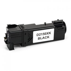 medium_30cc8-331-0719-Black-2155cn-Dell-331-0719-New-Compatible-Black-Toner-Cartridge-High-Yield-For-Dell-2150-2150cn-2150cdn-2155cn-2155-cdn-