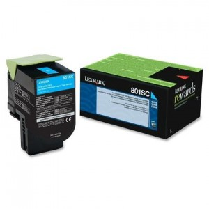 medium_33e9c-Lexmark-Lexmark-80C1SC0-OEM-CX310dn-Lexmark-80C1SC0-OEM-Cyan-Return-Program-Toner-Cartridge