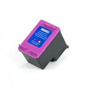 medium_347dd-HP-63XL-Color-DeskJet-1110-HP-63XL-F6U63AN-Remanufactured-Tri-Color-Ink-Cartridge-High-Yield-