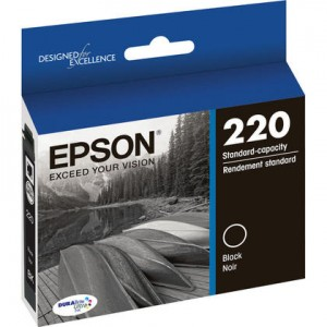 medium_39af0-Epson-Epson-T220120-OEM-WorkForce-WF-2630-Epson-T220-T220120-OEM-DURABrite-Ultra-Black-Ink-Cartridge