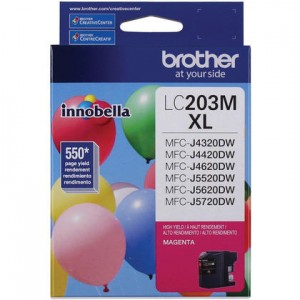 medium_3b558-Brother-LC203MS-OEM-MFC-J4320DW-Brother-LC203M-Original-Magenta-Ink-Cartridge-High-Yield-