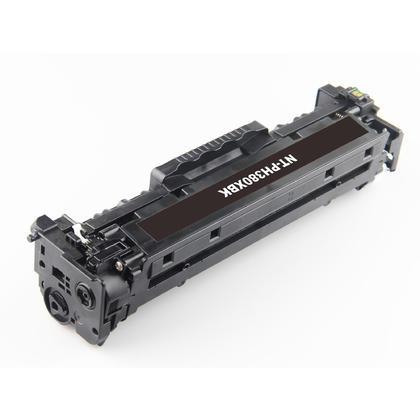 medium_3b9e6-HP-CF380X-Color-LaserJet-Pro-MFP-M476dn-HP-312X-CF380X-New-Compatible-Black-Toner-Cartridge-High-Yield-