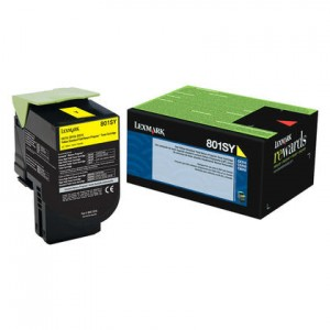 medium_406b0-Lexmark-Lexmark-80C1SY0-OEM-CX310dn-Lexmark-80C1SY0-OEM-Yellow-Return-Program-Toner-Cartridge-