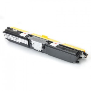 medium_409ef-Okidata-Laserjet-Printer-44250716-Okidata-44250716-New-Compatible-Black-Toner-Cartridge