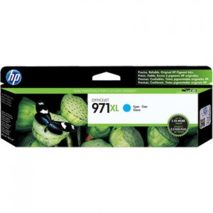 medium_42553-HP-Inkjet-Printer-HP971XL-CN626AM-OEM-HP90-CN626AM-HP-971XL-OEM-Cyan-INK-CARTRIDGE-High-Yield-
