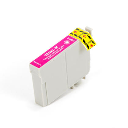 medium_4609c-Epson-T220XL320-M-Expression-Home-XP-420-Small-in-One-Epson-220XL-T220XL320-New-Compatible-Magenta-Ink-Cartridge-High-Yield-