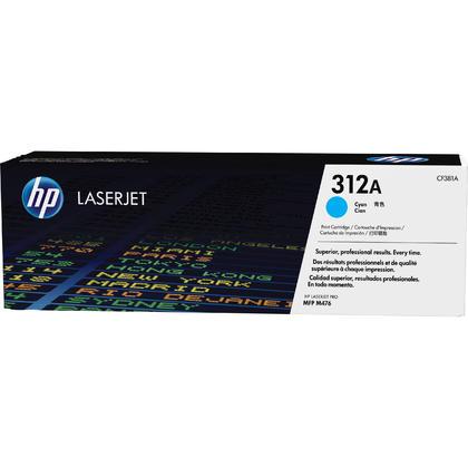 medium_474df-HP-CF381A-OEM-Color-LaserJet-Pro-MFP-M476dn-HP-312A-CF381A-OEM-Cyan-Laser-Toner-Cartridge