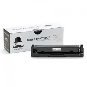 medium_49115-HP410A-CF410A-Color-LaserJet-Pro-M452dn-HP-410A-New-Compatible-Black-Toner-Cartridge-CF410A-