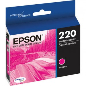 medium_4cabc-Epson-Epson-T220320-OEM-WorkForce-WF-2630-Epson-T220-T220320-OEM-DURABrite-Ultra-Magenta-Ink-Cartridge