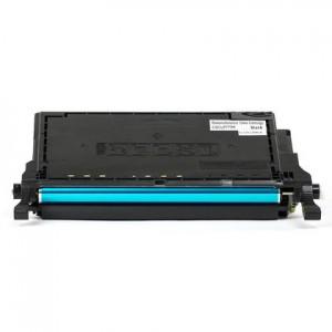 medium_4d092-Samsung-CLT-K609S-CLP-770ND-Samsung-CLT-K609S-Remanufactured-Black-Laser-Toner-Cartridge