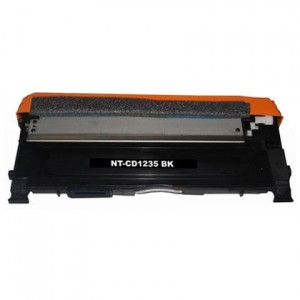 medium_4e460-330-3012-BK-1230c-Dell-330-3012-Remanufactured-Black-Toner-Cartridge-for-Dell-1230c-1235c