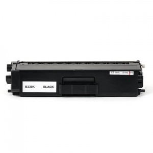 medium_5128a-Brother-TN339BK-HL-L9200CDW-Brother-TN-339-BK-New-Compatible-Black-Toner-Cartridge-Super-High-Yield-