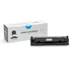 medium_54d8c-HP410A-CF411A-Color-LaserJet-Pro-M452dn-HP-410A-New-Compatible-Cyan-Toner-Cartridge-CF411A-