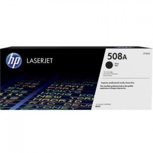 medium_58228-HP-HP-508A-CF360A-BK-OEM-Color-LaserJet-Enterprise-M552dn-HP-508A-CF360A-OEM-Black-Toner-Cartridge