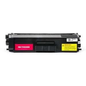 medium_62594-Brother-TN339M-HL-L9200CDW-Brother-TN-339-M-New-Compatible-Magenta-Toner-Cartridge-Super-High-Yield-