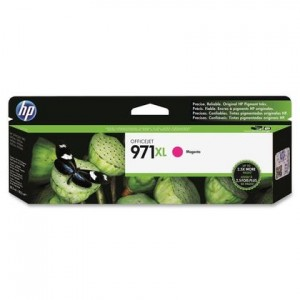 medium_6476c-HP-Inkjet-Printer-HP971XL-CN627AM-OEM-HP-971XL-CN627AM-OEM-Magenta-INK-CARTRIDGE-High-Yield-
