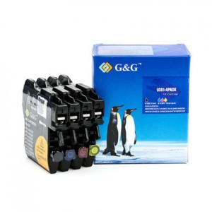 medium_6d660-G-G-LC61-Value-Pack-DCP-165C-Brother-LC61-New-Compatible-Ink-Cartridges-Value-Pack-LC61BK-C-M-Y-G-G-
