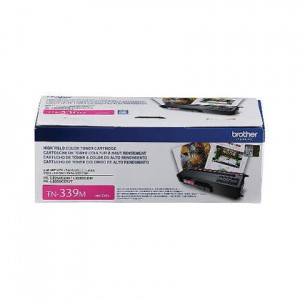 medium_70b43-Brother-Brother-TN339M-OEM-HL-L8250CDN-Brother-TN-339-M-Original-Magenta-Toner-Cartridge-Super-High-Yield