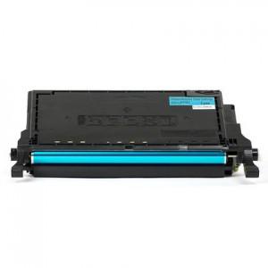 medium_71c9d-Samsung-CLT-C609S-CLP-770ND-Samsung-CLT-C609S-Remanufactured-Cyan-Laser-Toner-Cartridge