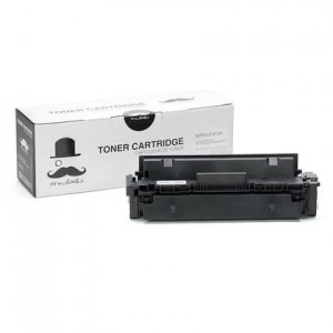 medium_720ec-HP410X-CF410X-Color-LaserJet-Pro-M452dn-HP-410X-CF410X-New-Compatible-Black-Toner-Cartridge-High-Yield-