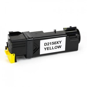 medium_721dc-331-0718-Yellow-2155cn-Dell-331-0718-New-Compatible-Yellow-Toner-Cartridge-High-Yield-For-Dell-2150-2150cn-2150cdn-2155cn-2155cdn-
