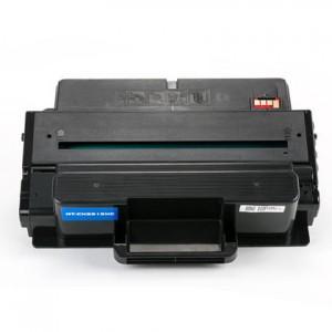 medium_747b8-Xerox-106R02311-WorkCentre-3315-Xerox-106R02311-106R2311-New-Compatible-Black-Toner-Cartridge-High-Yield-