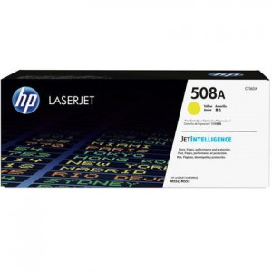 medium_76584-HP-HP-508A-CF362A-Y-OEM-Color-LaserJet-Enterprise-M552dn-HP-508A-CF362A-OEM-Yellow-Toner-Cartridge