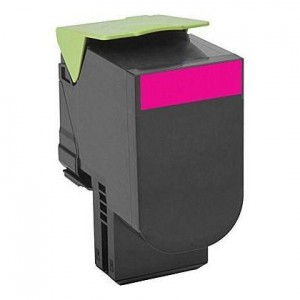 medium_7d9fa-Lexmark-Laserjet-Printer-80C10M0-Lexmark-80C10M0-801M-OEM-Magenta-Return-Program-Toner-Cartridge