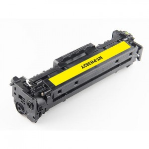 medium_7e363-HP-CF382A-Color-LaserJet-Pro-MFP-M476dn-HP-312A-CF382A-New-Compatible-Yellow-Toner-Cartridge