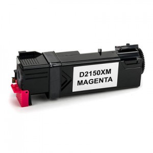 medium_80b3b-331-0717-Magenta-2155cn-Dell-331-0717-New-Compatible-MagentaToner-Cartridge-High-Yield-For-Dell-2150-2150cn-2150cdn-2155cn-2155cdn-