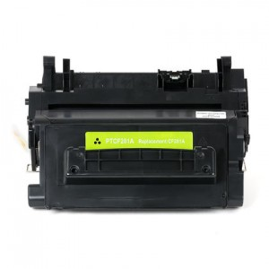 medium_8df55-HP-CF281A-LaserJet-Enterprise-Flow-MFP-M630z-HP-81A-CF281A-New-Compatible-Black-Toner-Cartridge