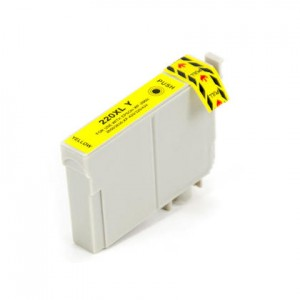 medium_93a97-Epson-T220XL420-Y-Expression-Home-XP-420-Small-in-One-Epson-220XL-T220XL420-New-Compatible-Yellow-Ink-Cartridge-High-Yield-