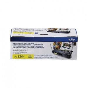 medium_9674d-Brother-Brother-TN339Y-OEM-HL-L8250CDN-Brother-TN-339-Y-Original-Magenta-Toner-Cartridge-Super-High-Yield