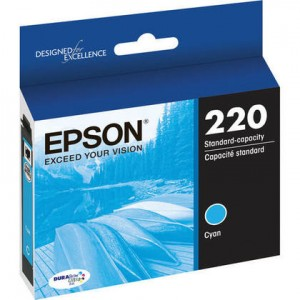 medium_9c449-Epson-Epson-T220220-OEM-WorkForce-WF-2630-Epson-T220-T220220-OEM-DURABrite-Ultra-Cyan-Ink-Cartridge