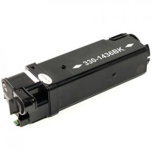 medium_DELL-330-1436-New-Compatible-Black-Toner-Cartridge-High-Yield