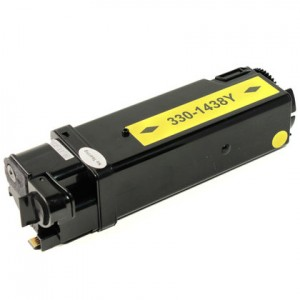 medium_DELL-330-1438-New-Compatible-Yellow-Toner-Cartridge-High-Yield