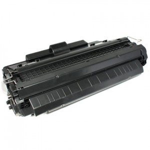 medium_HP-Q7516A-New-Compatible-Black-Toner-Cartridge-High-Yield
