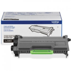 medium_a0b88-Brother-Brother-TN880-OEM-HL-L6200DW-Brother-TN880-Original-Black-Toner-Cartridge-Extra-High-Yield-